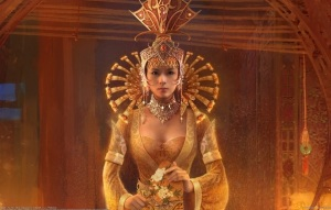 Empress freeimage 1