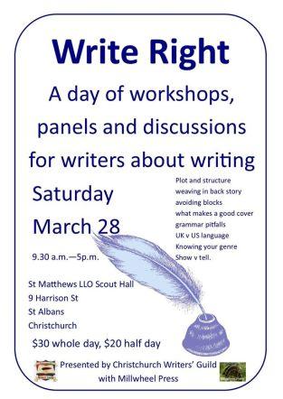 writeright