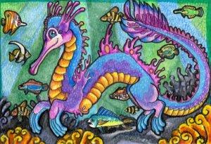 bestiary-rhapsody2009