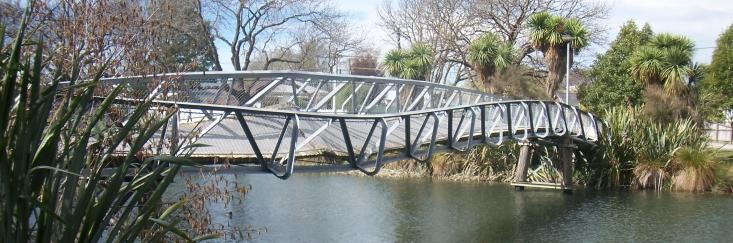 bridge-long