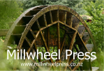 Millwheel Press