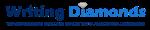 Writing Diamonds Ltd