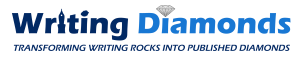 Writing Diamonds Ltd