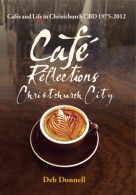 Cafe-Reflections-Cover