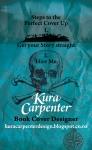 KCarpenter_blog_bizcard
