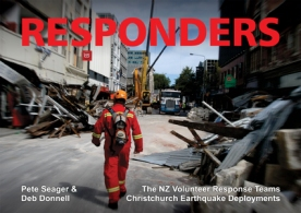 Responders_Cover