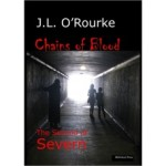 chainsblood