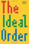 idealorder