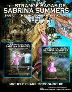 book series all 3 covers - Copy