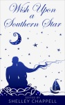 shelleychappell-wish-upon-a-southern-star-2